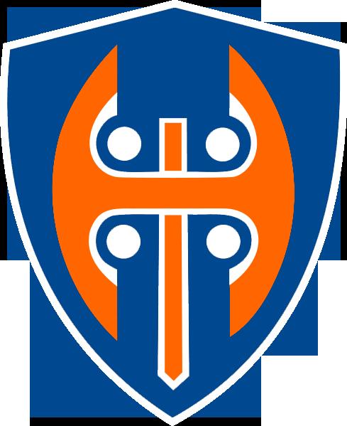 Tappara-logo