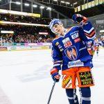 Henrik Haapala oli mukana pelin kaikissa maaleissa.
