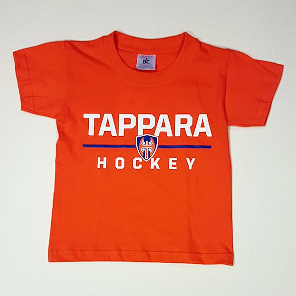 Baby T-paita #01 *