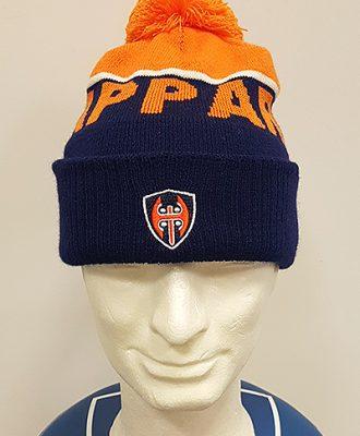 Pipo jr 1 *