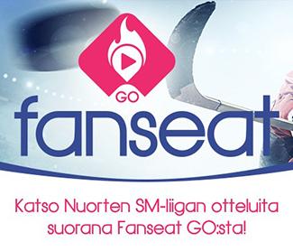 Katso Fanseatilta