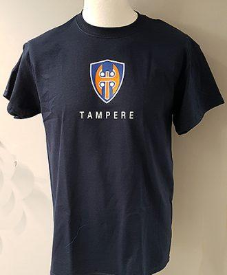 T-paita #05 *