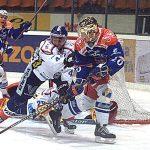 Uudet Tappara-tulokkaat Timo Vertala ja Jussi Tarvainen iskivät yhteensä 44 maalia.