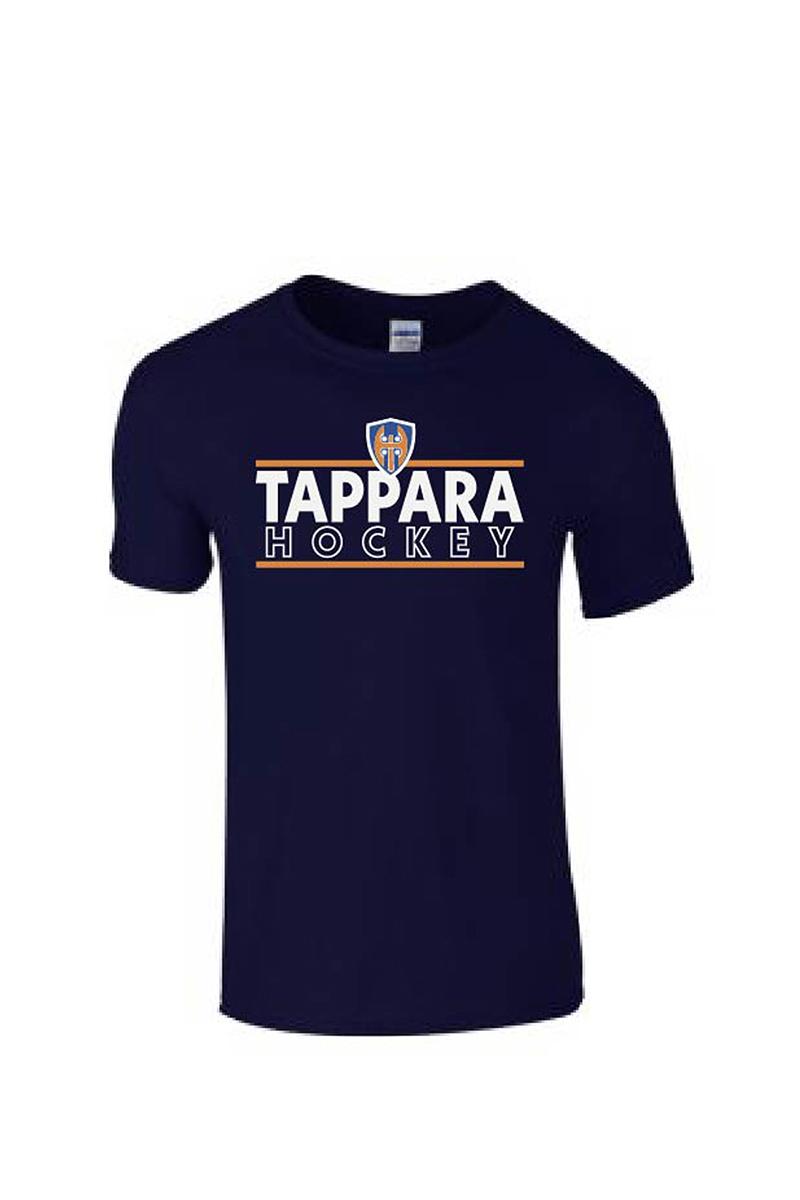 valtava myynti suosittu tuotemerkki laatu T-paita #05 *