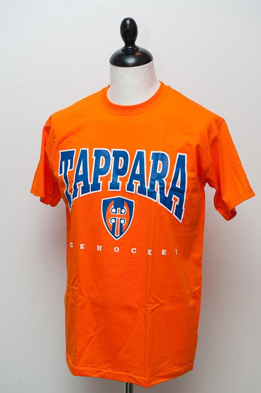 nauhoittaa sisään laaja valikoima voittamaton x T-paita Classic or. *