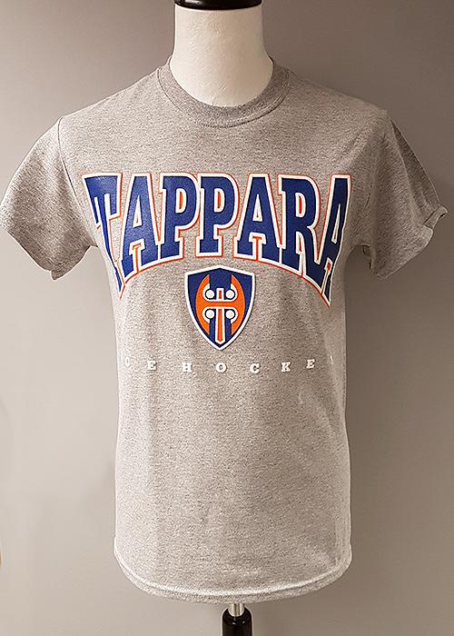 muotityyli outlet putiikki 100% huippulaatua T-paita #8