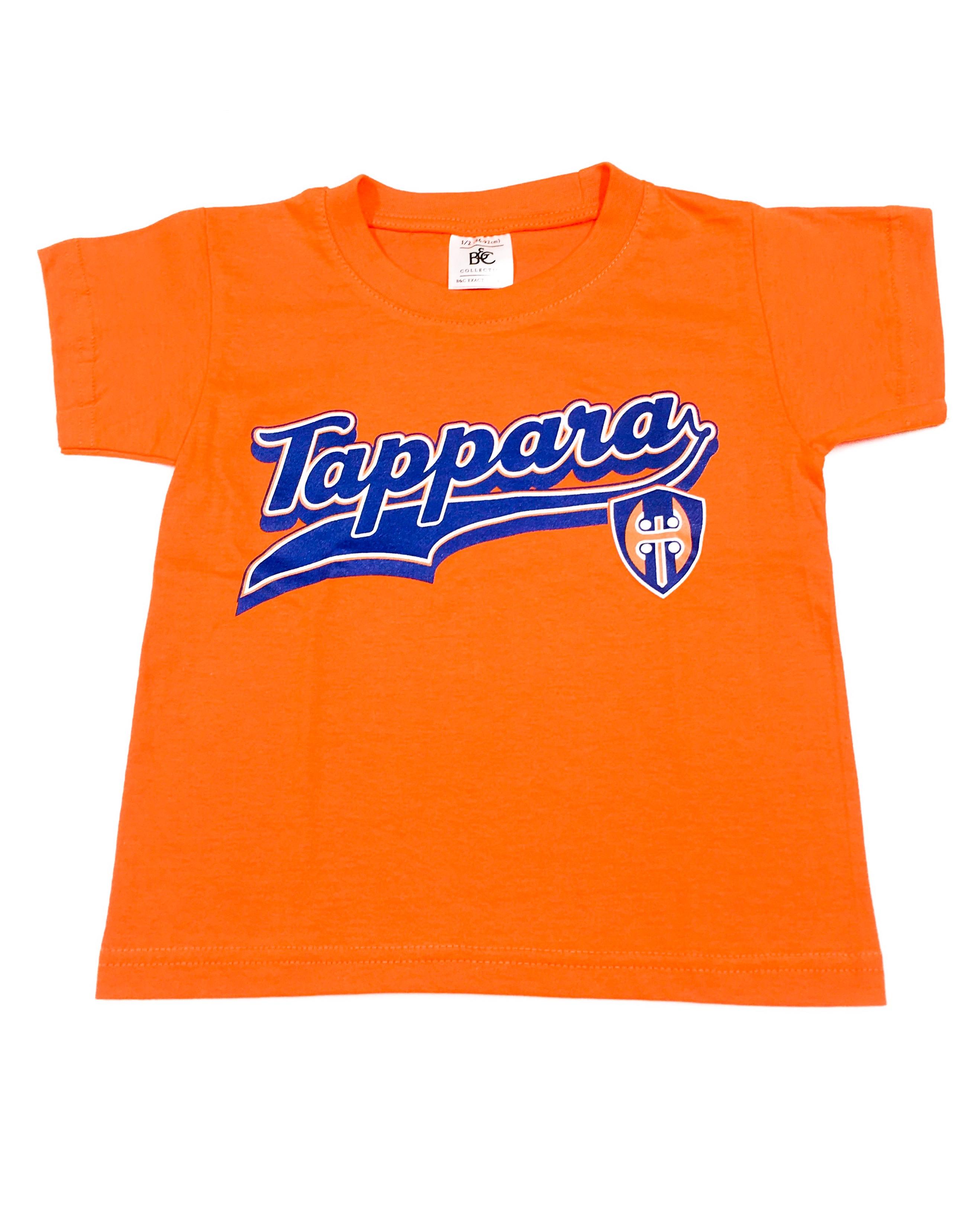 ensimmäinen katsaus todella halpaa paras toimittaja Baby t-paita #02