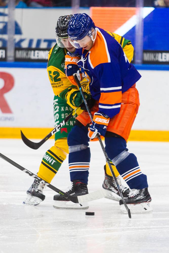Tappara Tampere